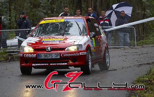 rally_do_albarino_208_20150302_1391019448