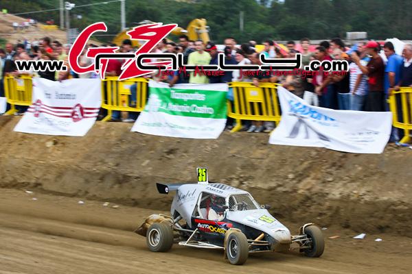autocross_bergantinos_91_20150303_1002993865
