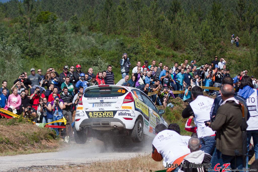 rally_de_ourense_2012_-_jose_m_alvarez_103_20150304_1514506328