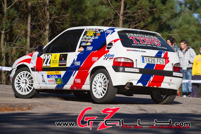 rally_serra_da_groba_2011_470_20150304_1367637476