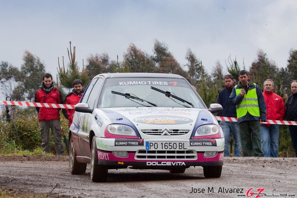 rally_de_noia_2012_-_jose_m_alvarez_64_20150304_1504320274