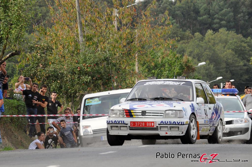 rally_de_galicia_historico_2012_-_paul_48_20150304_1775641067
