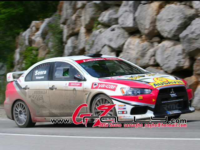 rally_de_cantabria_45_20150303_2014039344