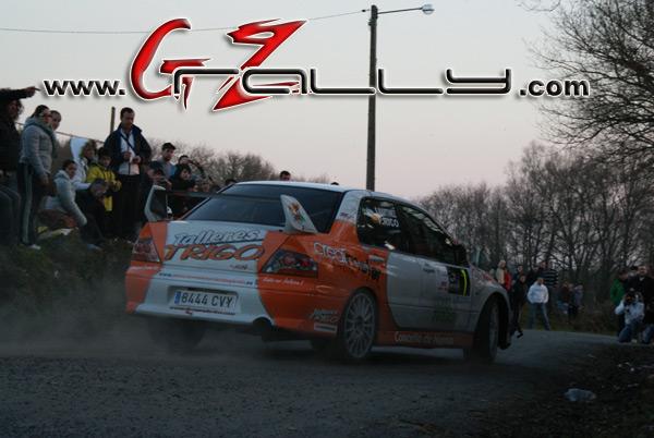 rally_comarca_da_ulloa_75_20150303_1608713615