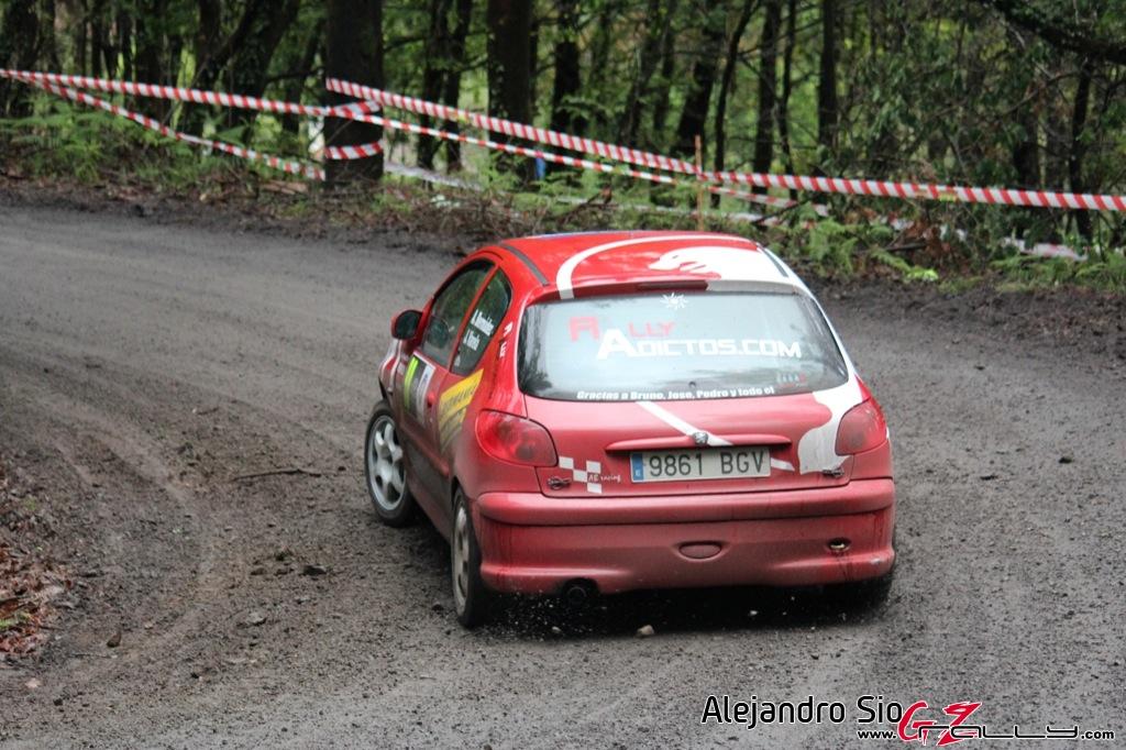 rally_de_noia_2012_-_alejandro_sio_3_20150304_1500486604