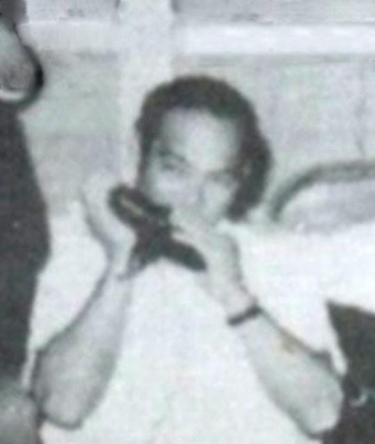 Frank Franquez