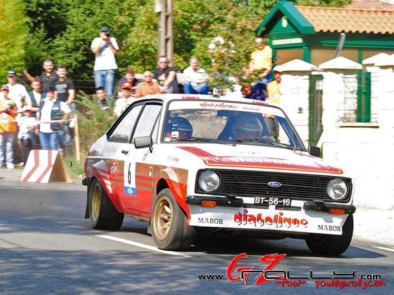 rally_de_galicia_historico_melide_2011_132_20150304_1271203603