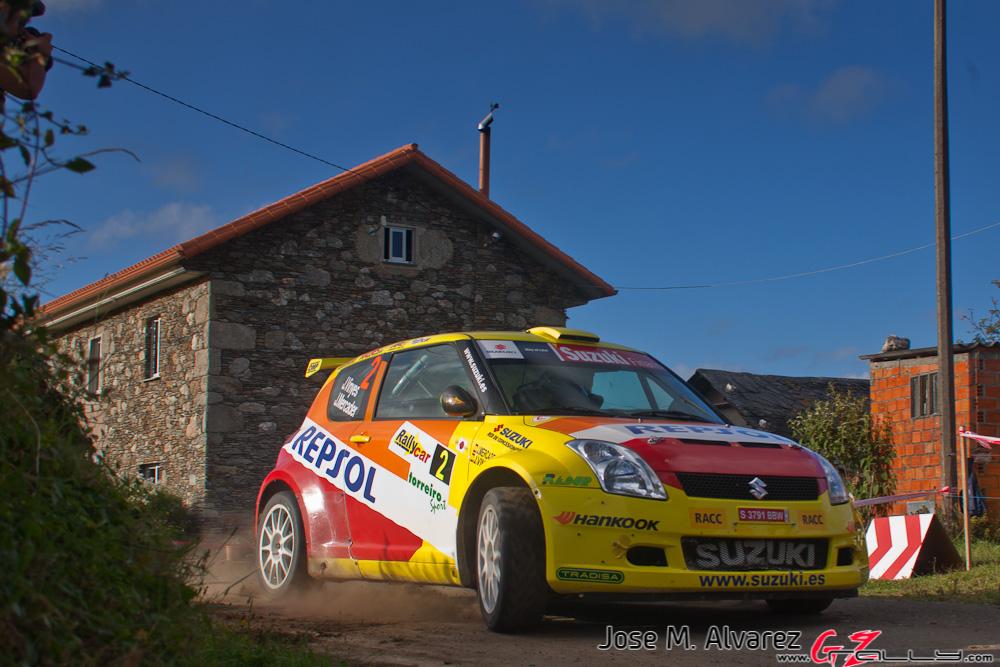 rally_de_ferrol_2012_-_jose_m_alvarez_51_20150304_1341751403