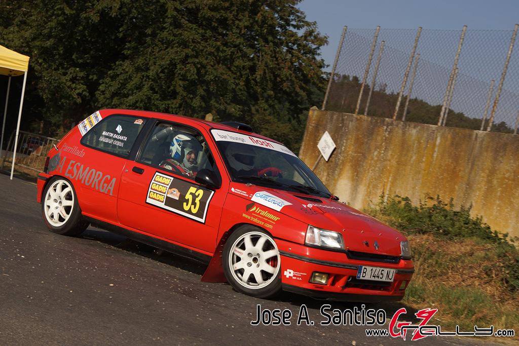 rally_san_froilan_2012_-_jose_a_santiso_5_20150304_1750100442