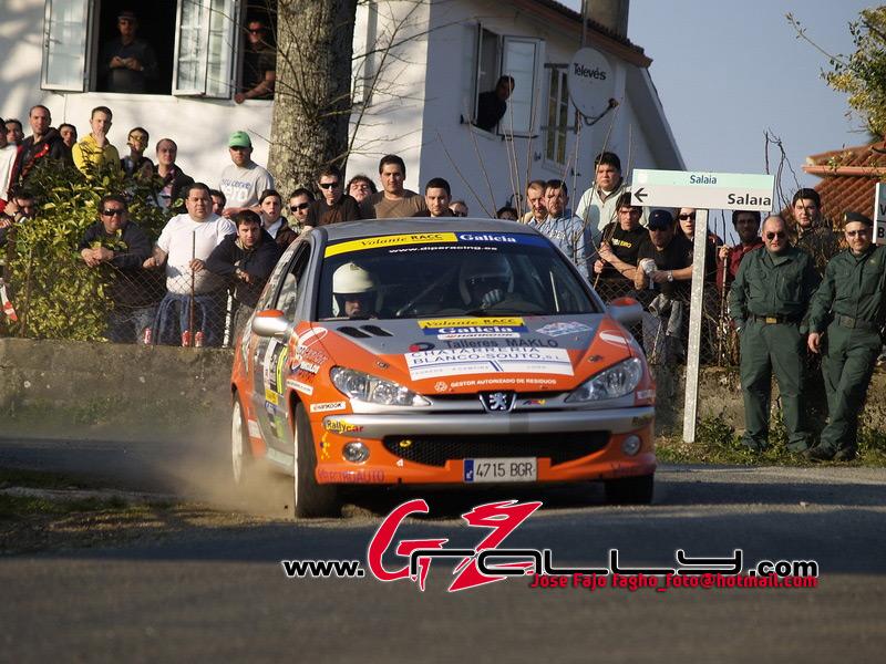 rally_comarca_da_ulloa_369_20150303_1715774312
