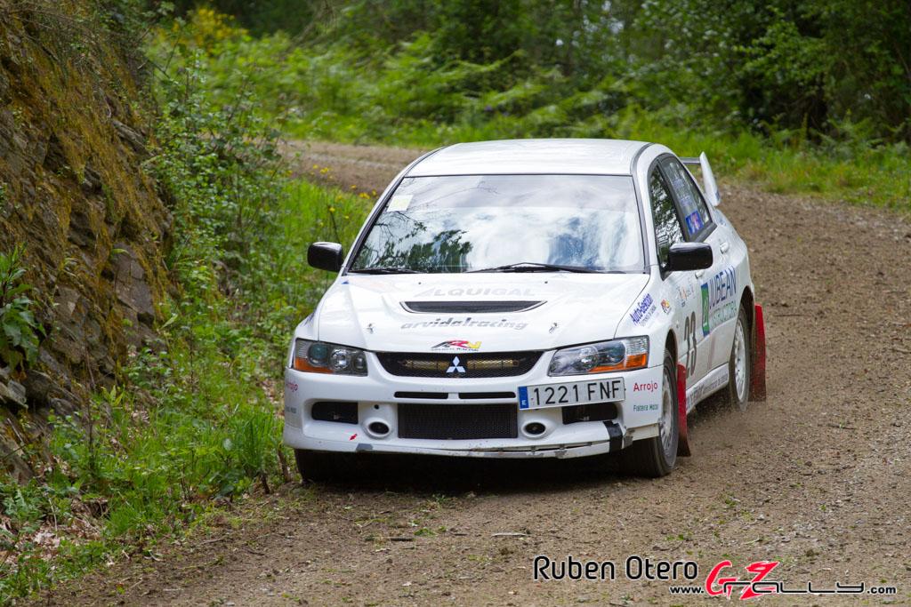rally_de_curtis_2014_-_ruben_otero_93_20150312_1356062865