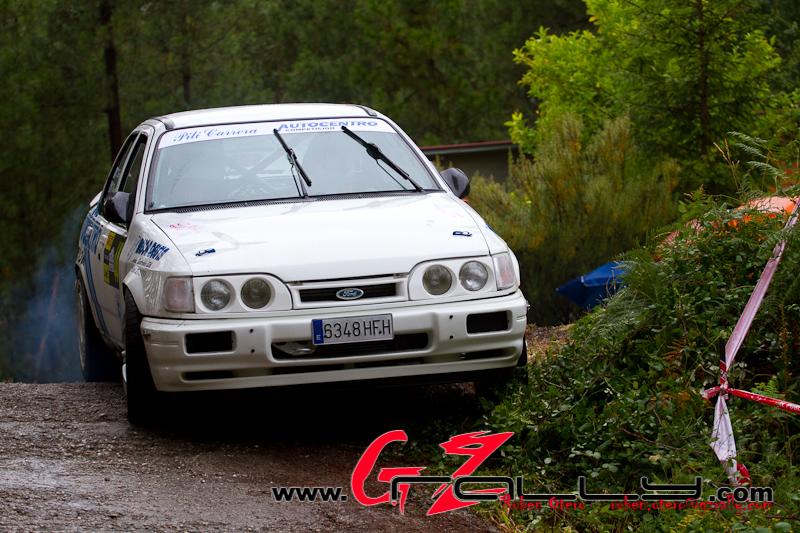 rally_sur_do_condado_2011_209_20150304_1790402976