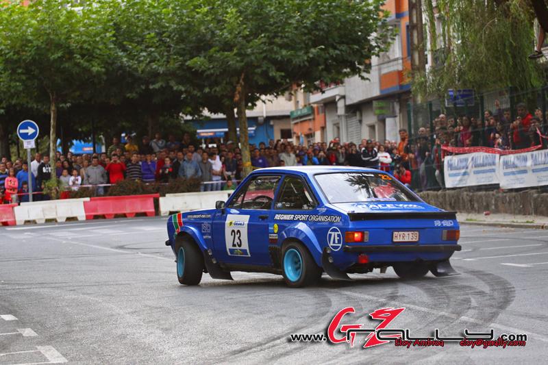 rally_de_galicia_historico_melide_2011_143_20150304_1357489254