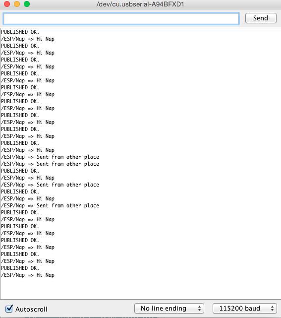 Screen Shot 2558-06-11 at 8.50.11 PM