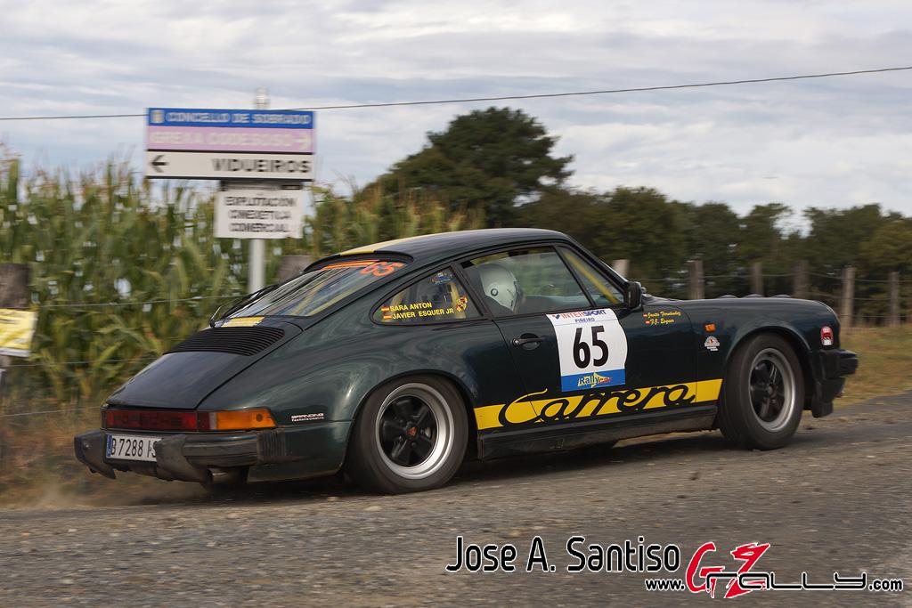 rally_de_galicia_historico_2012_-_jose_a_santiso_117_20150304_1085258703