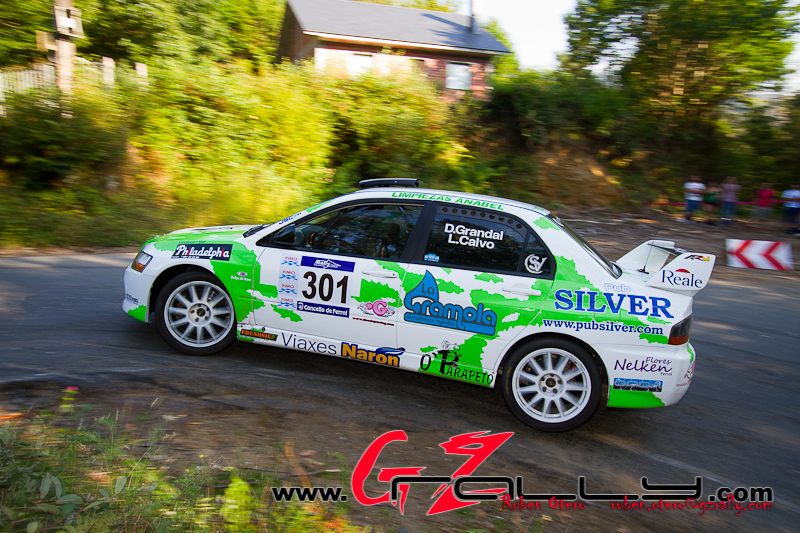 rally_de_ferrol_2011_391_20150304_1465951111
