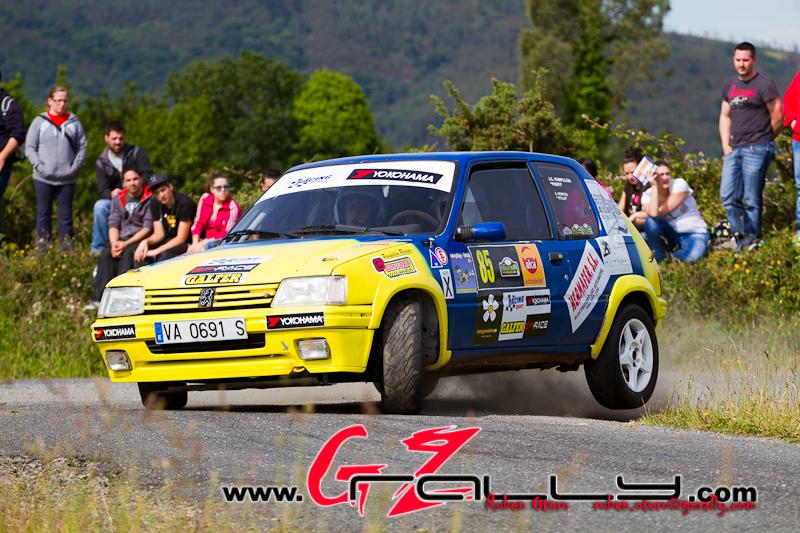 rally_de_naron_2011_640_20150304_1929654367