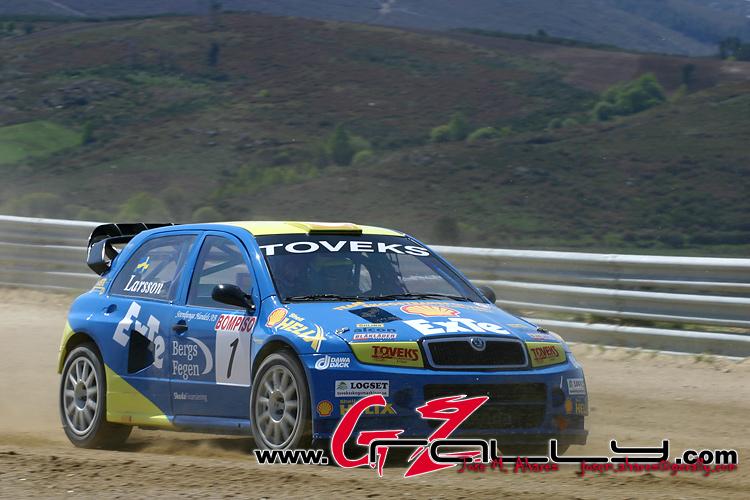 rallycross_montealegre_70_20150302_1476939024