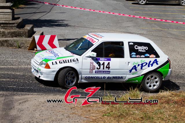 rally_de_ferrol_316_20150303_1481956118