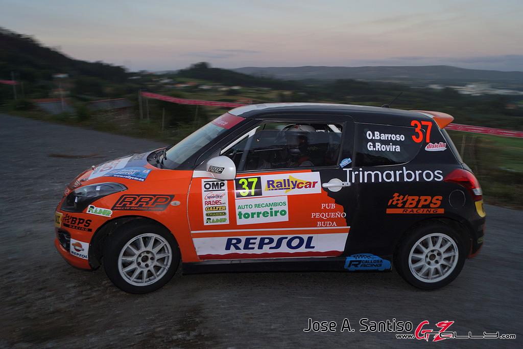 44_rally_de_ferrol_114_20150308_1935303357