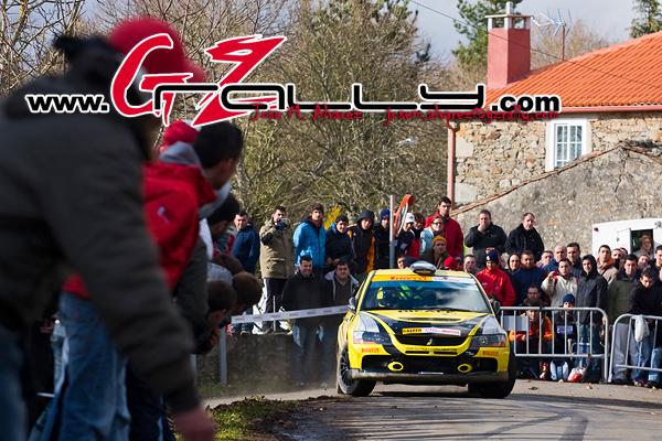 rally_comarca_da_ulloa_379_20150303_1024491135