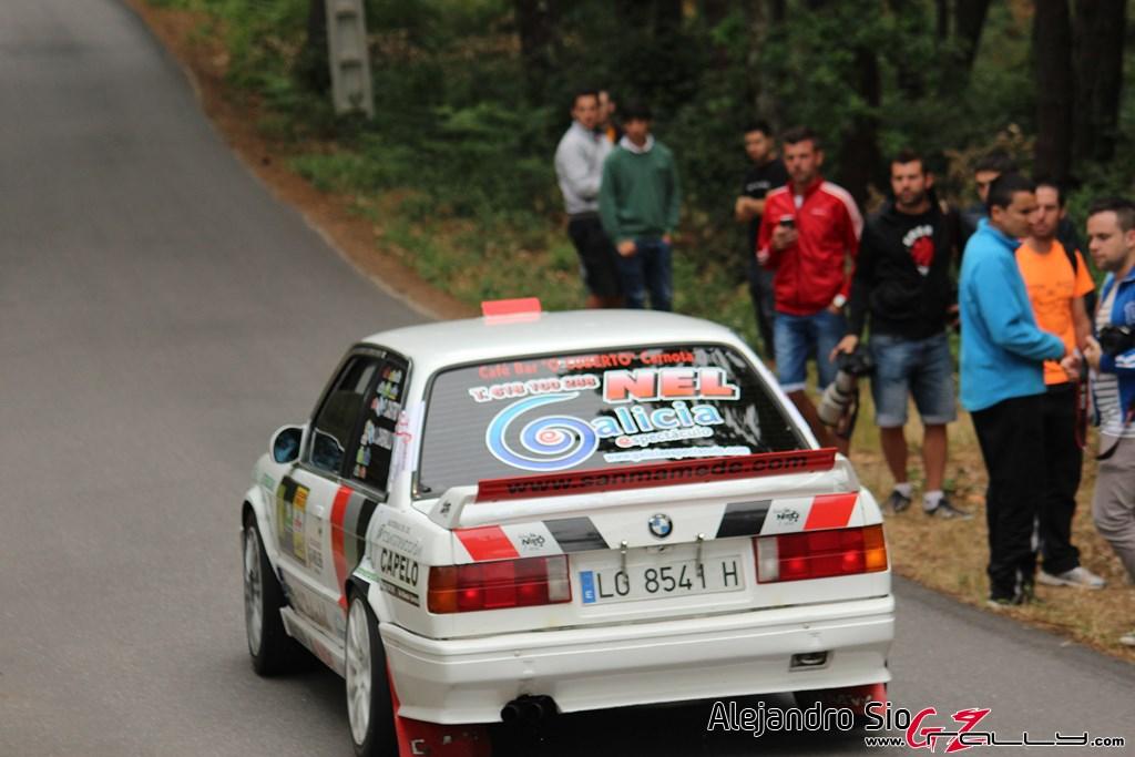 x_rally_sur_do_condado_50_20150307_1052935039