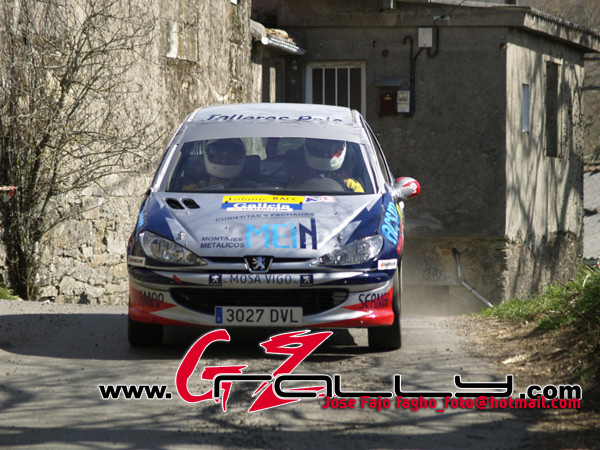 rally_do_cocido_822_20150303_2046426172