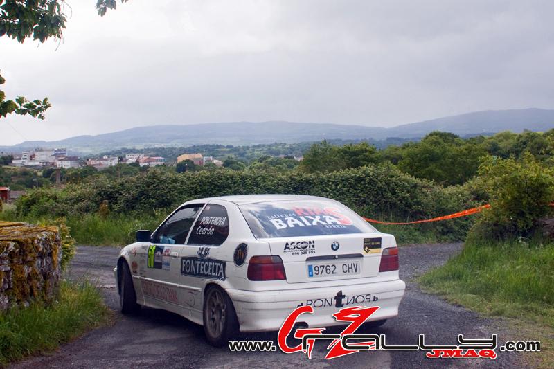 rally_comarca_da_ulloa_2011_266_20150304_1072946540