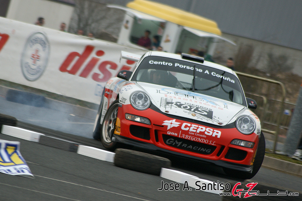 formula_rally_do_cocido_2012_-_jose_a_santiso_15_20150304_1329557228