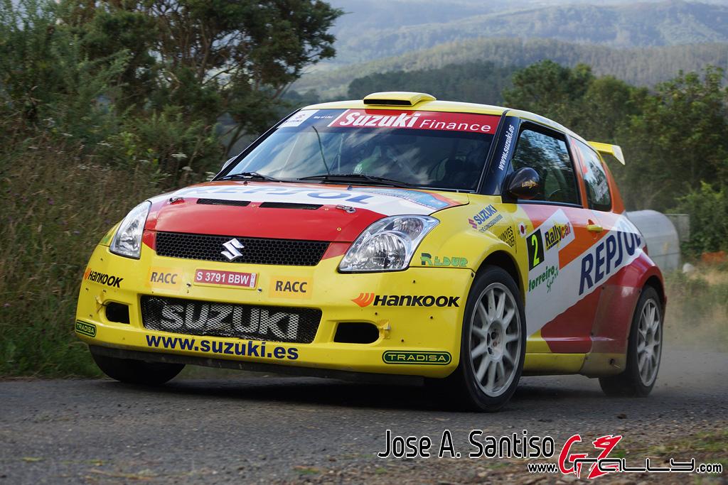 rally_de_ferrol_2012_-_jose_a_santiso_18_20150304_1200503516