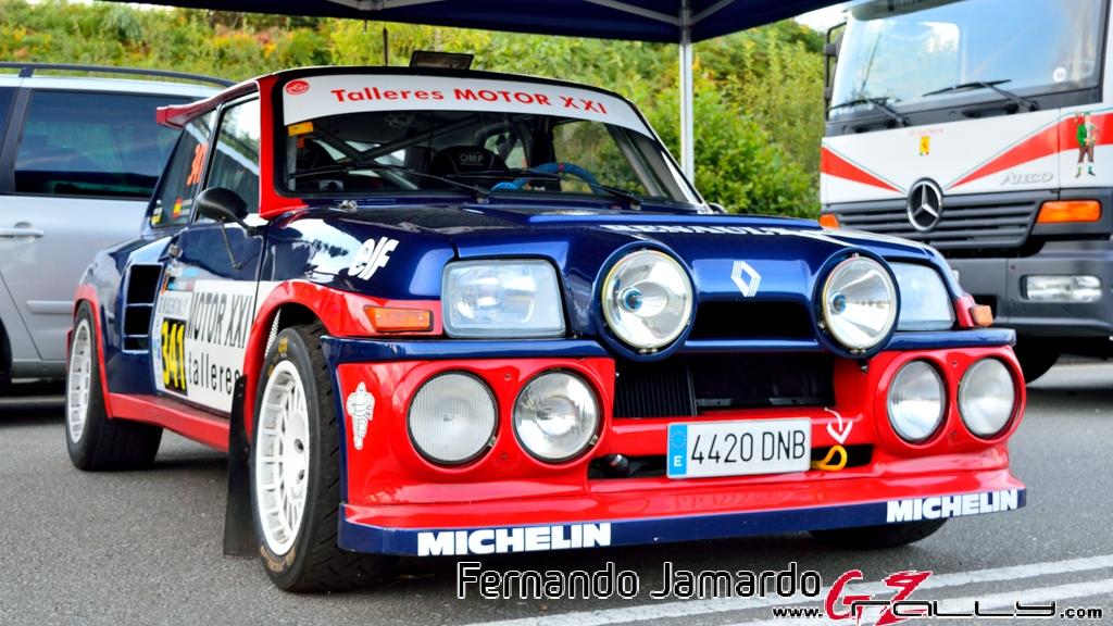 53_rally_princesa_de_asturias_2016_-_fernando_jamardo_115_20160913_1432138087