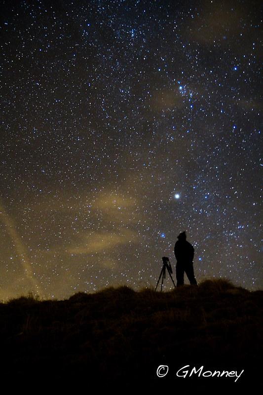 La Tete Dans Les Etoiles : etoiles, Tête, étoiles, Gilles, Monney, Flickr