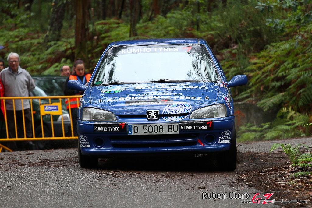 rally_sur_do_condado_2012_-_ruben_otero_43_20150304_1107989952