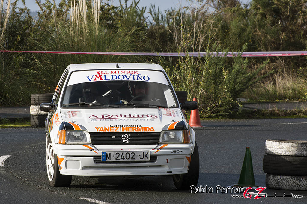 slalom_scratch_fene_2014_-_paul_94_20150312_1437902998