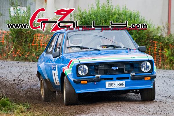 rally_de_galicia_historico_2009_80_20150303_1335536729