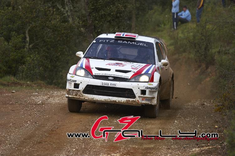 rally_de_portugla_wrc_54_20150302_1488861790