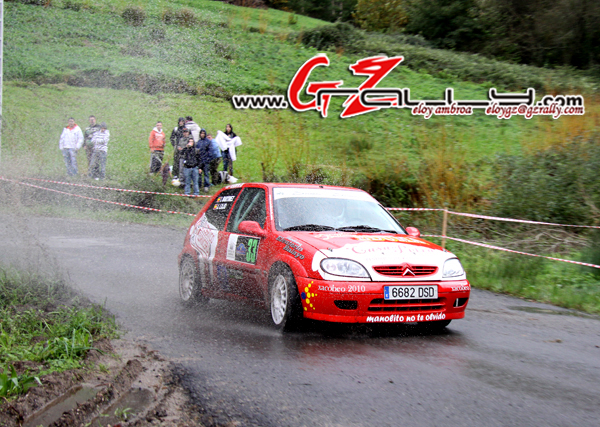 rally_do_botafumeiro_44_20150303_1819475258