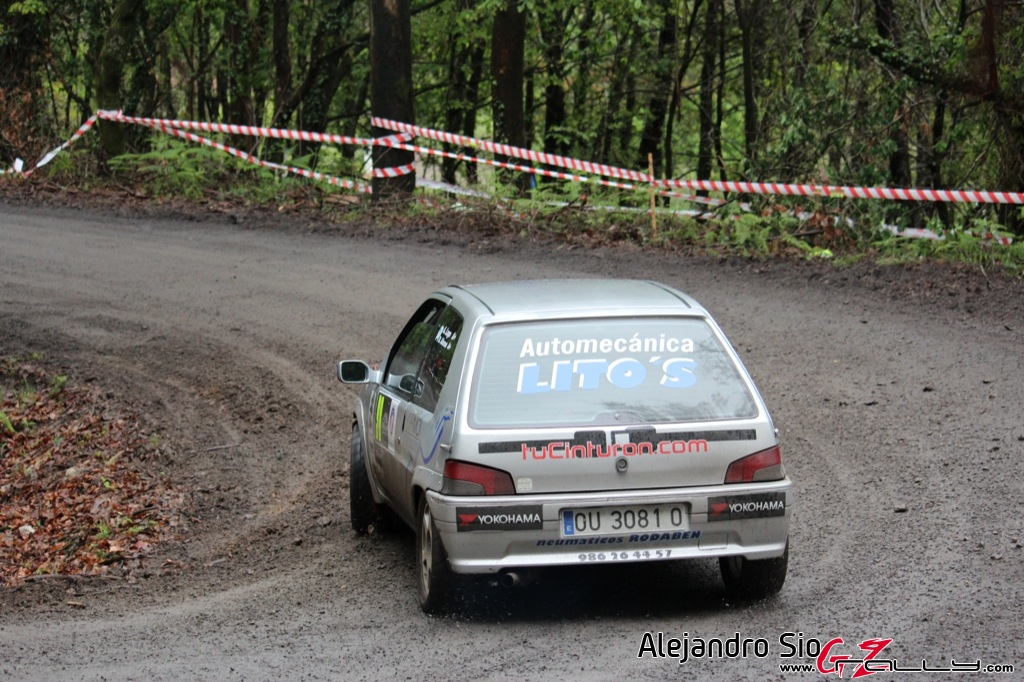 rally_de_noia_2012_-_alejandro_sio_58_20150304_1826846599
