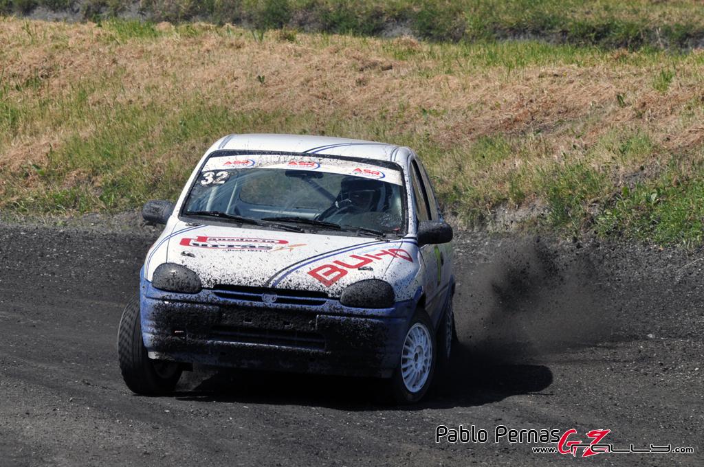 lxviii_autocross_arteixo_-_paul_107_20150307_1580426667