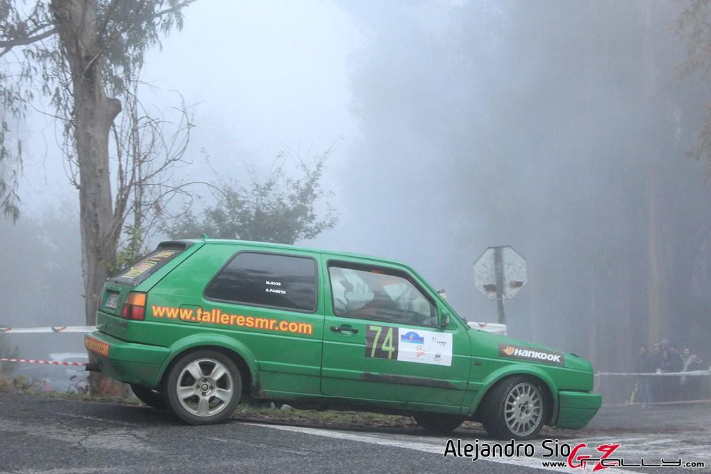rally_botafumeiro_2012_164_20150304_1309636013 (1)