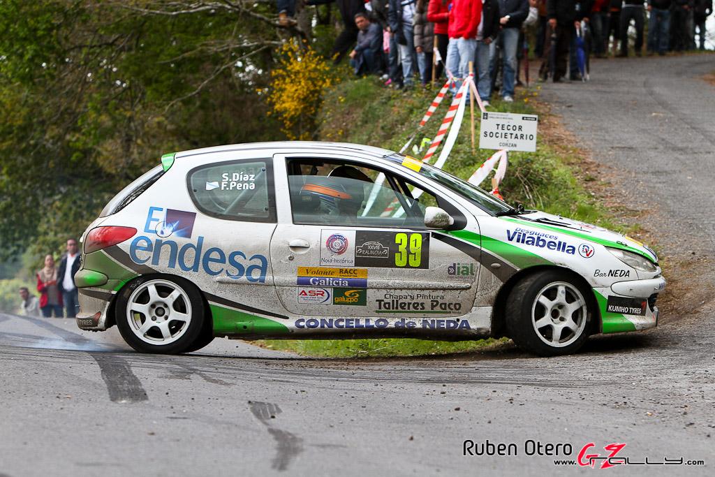 rally_de_noia_2012_-_ruben_otero_177_20150304_1778859344