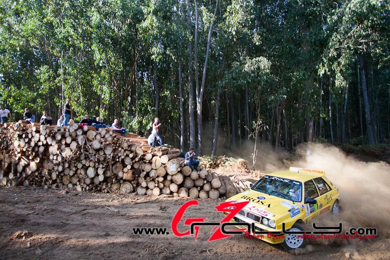 rally_de_tierra_de_touro_2011_139_20150304_1266867596