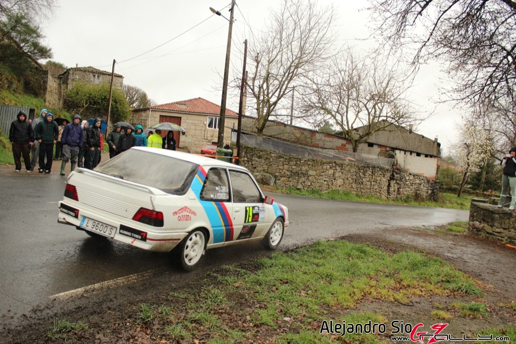 rally_do_cocido_2012_-_alejandro_sio_59_20150304_1132675822