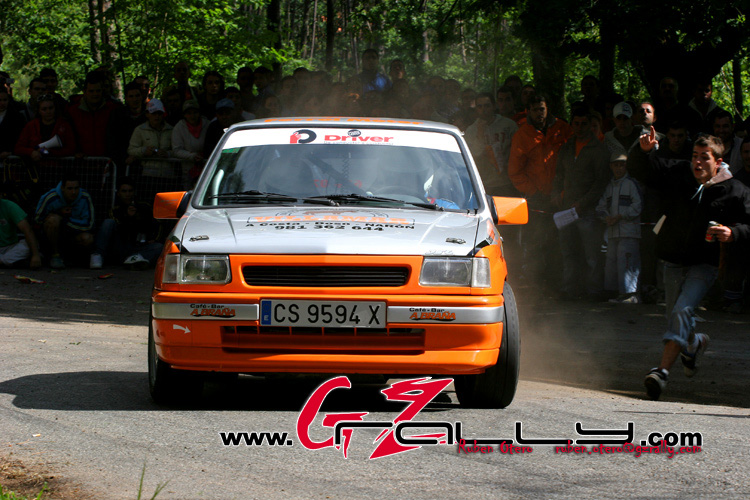 rally_do_albarino_238_20150302_1455377166