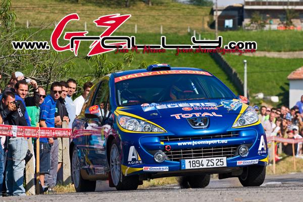 rally_principe_de_asturias_398_20150303_2041909357