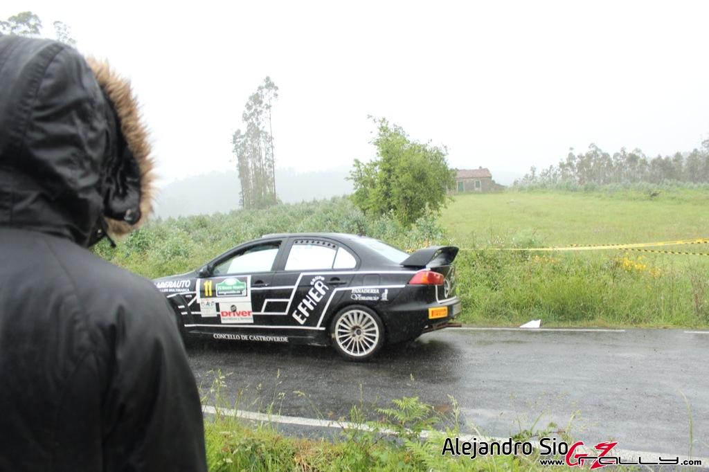 rally_de_naron_2012_-_alejandro_sio_51_20150304_1376032653