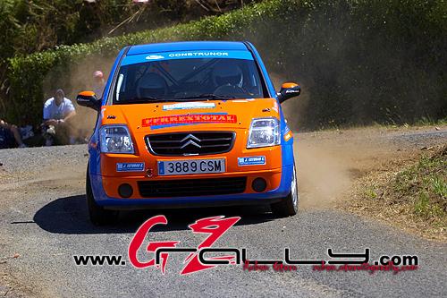rally_de_ferrol_112_20150302_1081892711