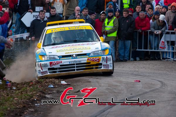 rally_comarca_da_ulloa_81_20150303_1590317702