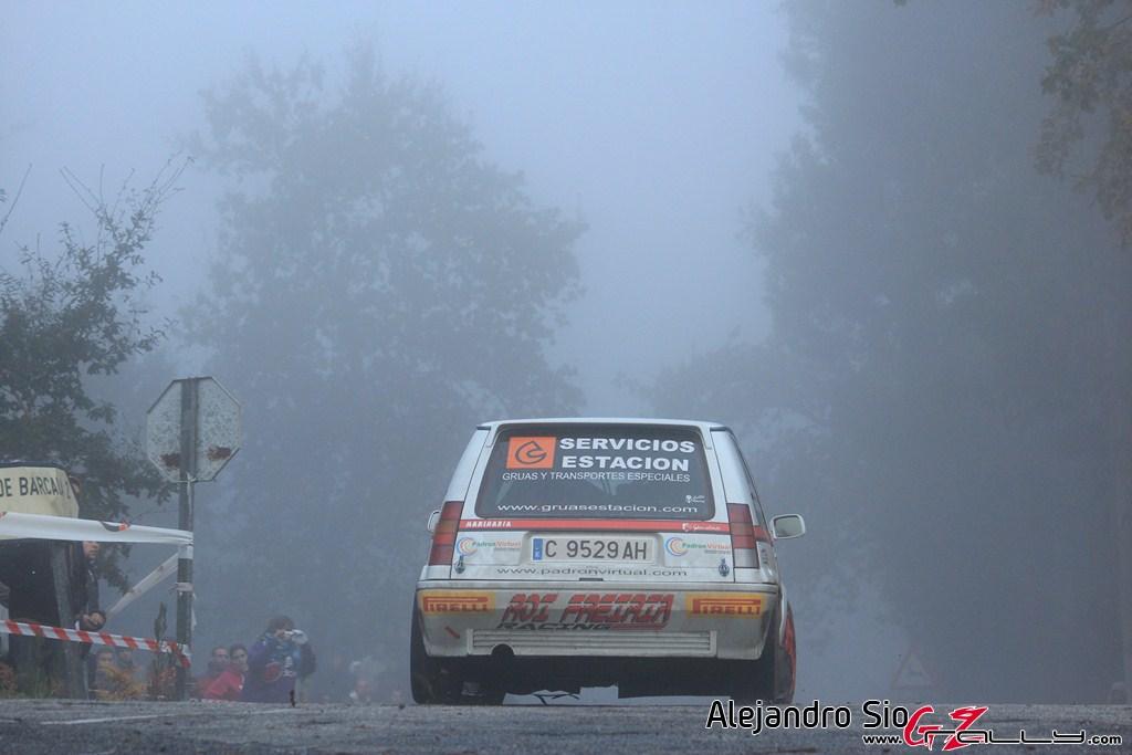 rally_botafumeiro_2012_128_20150304_1548551218
