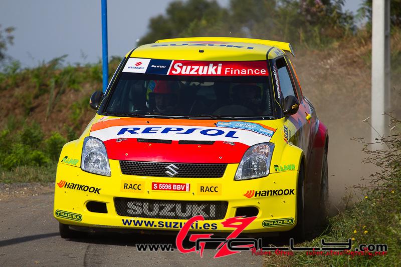 rally_de_ferrol_2011_324_20150304_1583627642